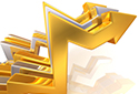 Gold_Silver