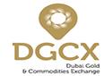 中国银行加入并成为DGCX首家中国结算银行